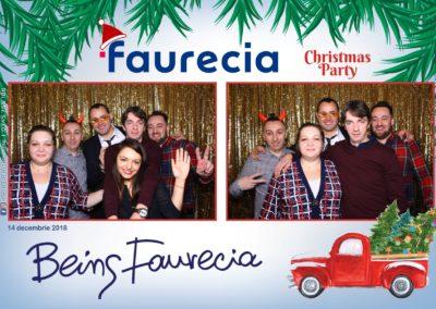 Cabina Foto Showtime - FUN BOX - Christmas Party Faurecia - Restaurant OK Zavoi (135)