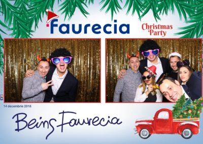 Cabina Foto Showtime - FUN BOX - Christmas Party Faurecia - Restaurant OK Zavoi (136)