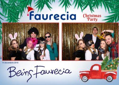 Cabina Foto Showtime - FUN BOX - Christmas Party Faurecia - Restaurant OK Zavoi (137)