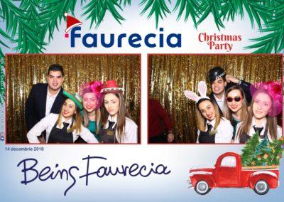 Cabina Foto Showtime - FUN BOX - Christmas Party Faurecia - Restaurant OK Zavoi (138)