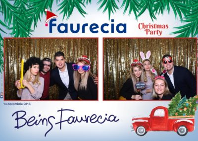Cabina Foto Showtime - FUN BOX - Christmas Party Faurecia - Restaurant OK Zavoi (139)