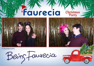 Cabina Foto Showtime - FUN BOX - Christmas Party Faurecia - Restaurant OK Zavoi (140)
