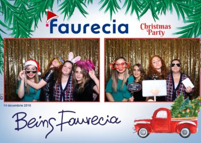 Cabina Foto Showtime - FUN BOX - Christmas Party Faurecia - Restaurant OK Zavoi (141)