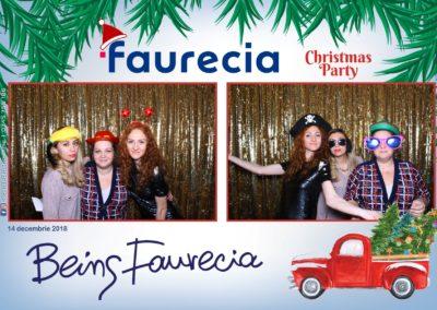 Cabina Foto Showtime - FUN BOX - Christmas Party Faurecia - Restaurant OK Zavoi (142)