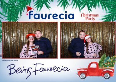 Cabina Foto Showtime - FUN BOX - Christmas Party Faurecia - Restaurant OK Zavoi (144)