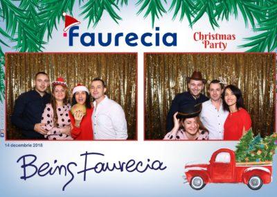 Cabina Foto Showtime - FUN BOX - Christmas Party Faurecia - Restaurant OK Zavoi (145)