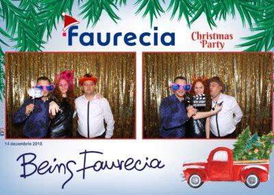 Cabina Foto Showtime - FUN BOX - Christmas Party Faurecia - Restaurant OK Zavoi (146)