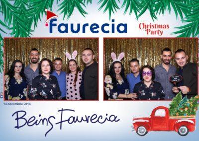 Cabina Foto Showtime - FUN BOX - Christmas Party Faurecia - Restaurant OK Zavoi (16)