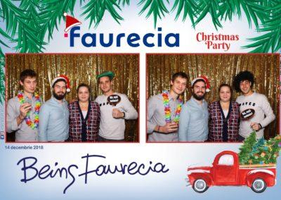 Cabina Foto Showtime - FUN BOX - Christmas Party Faurecia - Restaurant OK Zavoi (17)