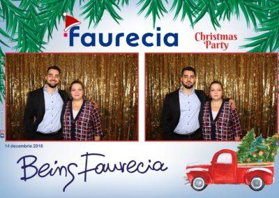 Cabina Foto Showtime - FUN BOX - Christmas Party Faurecia - Restaurant OK Zavoi (20)