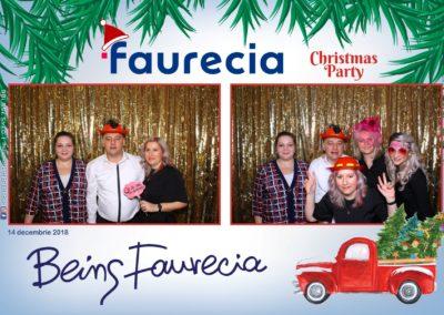 Cabina Foto Showtime - FUN BOX - Christmas Party Faurecia - Restaurant OK Zavoi (21)