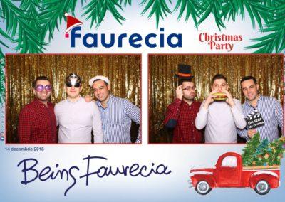 Cabina Foto Showtime - FUN BOX - Christmas Party Faurecia - Restaurant OK Zavoi (23)