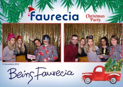 Cabina Foto Showtime - FUN BOX - Christmas Party Faurecia - Restaurant OK Zavoi (24)