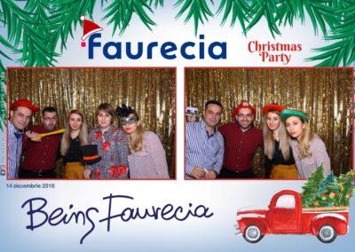 Cabina Foto Showtime - FUN BOX - Christmas Party Faurecia - Restaurant OK Zavoi (25)
