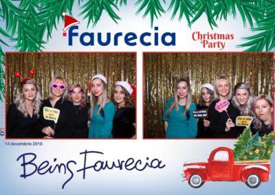 Cabina Foto Showtime - FUN BOX - Christmas Party Faurecia - Restaurant OK Zavoi (26)