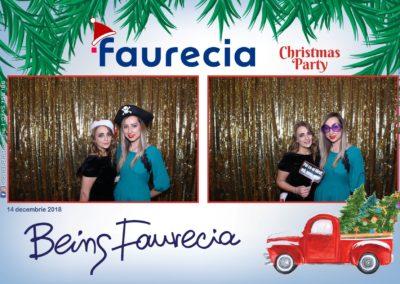 Cabina Foto Showtime - FUN BOX - Christmas Party Faurecia - Restaurant OK Zavoi (27)