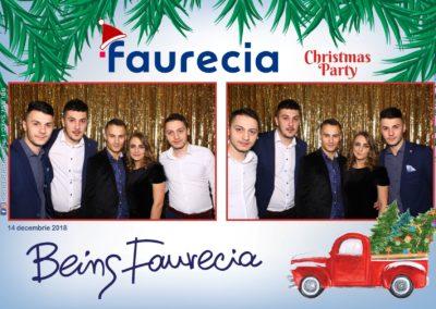 Cabina Foto Showtime - FUN BOX - Christmas Party Faurecia - Restaurant OK Zavoi (28)