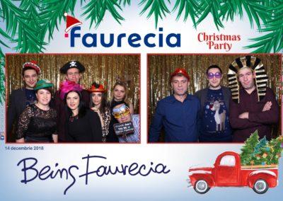 Cabina Foto Showtime - FUN BOX - Christmas Party Faurecia - Restaurant OK Zavoi (30)