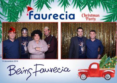 Cabina Foto Showtime - FUN BOX - Christmas Party Faurecia - Restaurant OK Zavoi (31)
