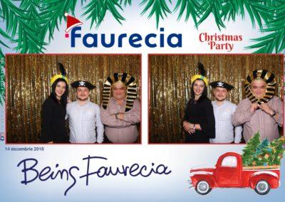 Cabina Foto Showtime - FUN BOX - Christmas Party Faurecia - Restaurant OK Zavoi (32)