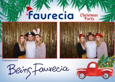 Cabina Foto Showtime - FUN BOX - Christmas Party Faurecia - Restaurant OK Zavoi (35)