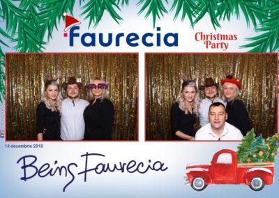 Cabina Foto Showtime - FUN BOX - Christmas Party Faurecia - Restaurant OK Zavoi (36)