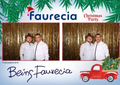 Cabina Foto Showtime - FUN BOX - Christmas Party Faurecia - Restaurant OK Zavoi (37)