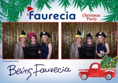 Cabina Foto Showtime - FUN BOX - Christmas Party Faurecia - Restaurant OK Zavoi (38)