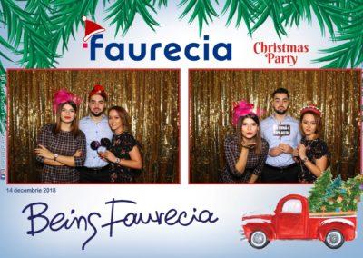 Cabina Foto Showtime - FUN BOX - Christmas Party Faurecia - Restaurant OK Zavoi (4)