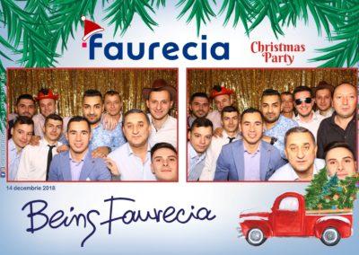 Cabina Foto Showtime - FUN BOX - Christmas Party Faurecia - Restaurant OK Zavoi (40)