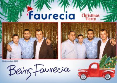 Cabina Foto Showtime - FUN BOX - Christmas Party Faurecia - Restaurant OK Zavoi (41)