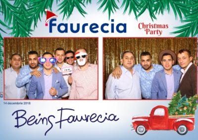 Cabina Foto Showtime - FUN BOX - Christmas Party Faurecia - Restaurant OK Zavoi (42)