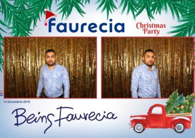 Cabina Foto Showtime - FUN BOX - Christmas Party Faurecia - Restaurant OK Zavoi (45)
