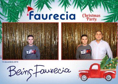 Cabina Foto Showtime - FUN BOX - Christmas Party Faurecia - Restaurant OK Zavoi (46)