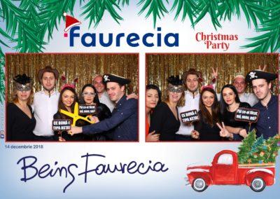 Cabina Foto Showtime - FUN BOX - Christmas Party Faurecia - Restaurant OK Zavoi (47)
