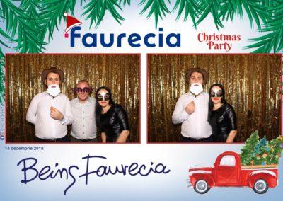 Cabina Foto Showtime - FUN BOX - Christmas Party Faurecia - Restaurant OK Zavoi (48)