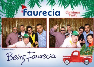 Cabina Foto Showtime - FUN BOX - Christmas Party Faurecia - Restaurant OK Zavoi (50)