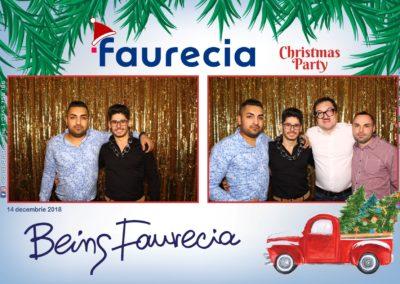 Cabina Foto Showtime - FUN BOX - Christmas Party Faurecia - Restaurant OK Zavoi (51)