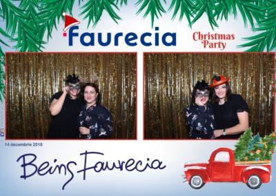 Cabina Foto Showtime - FUN BOX - Christmas Party Faurecia - Restaurant OK Zavoi (52)