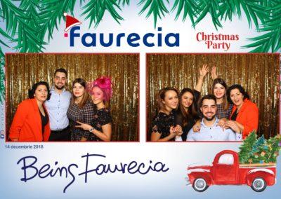 Cabina Foto Showtime - FUN BOX - Christmas Party Faurecia - Restaurant OK Zavoi (53)