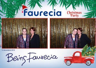 Cabina Foto Showtime - FUN BOX - Christmas Party Faurecia - Restaurant OK Zavoi (55)