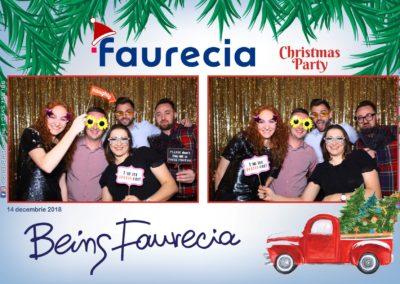 Cabina Foto Showtime - FUN BOX - Christmas Party Faurecia - Restaurant OK Zavoi (56)