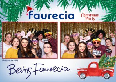 Cabina Foto Showtime - FUN BOX - Christmas Party Faurecia - Restaurant OK Zavoi (57)