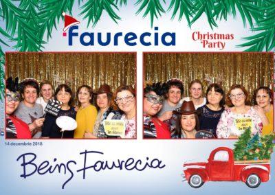 Cabina Foto Showtime - FUN BOX - Christmas Party Faurecia - Restaurant OK Zavoi (58)