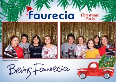 Cabina Foto Showtime - FUN BOX - Christmas Party Faurecia - Restaurant OK Zavoi (59)