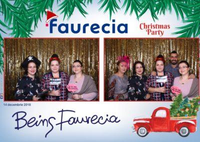 Cabina Foto Showtime - FUN BOX - Christmas Party Faurecia - Restaurant OK Zavoi (6)