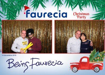 Cabina Foto Showtime - FUN BOX - Christmas Party Faurecia - Restaurant OK Zavoi (60)