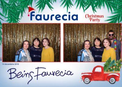 Cabina Foto Showtime - FUN BOX - Christmas Party Faurecia - Restaurant OK Zavoi (61)
