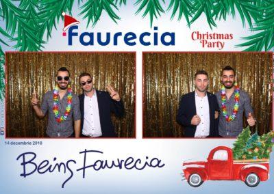 Cabina Foto Showtime - FUN BOX - Christmas Party Faurecia - Restaurant OK Zavoi (62)
