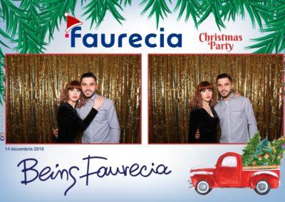Cabina Foto Showtime - FUN BOX - Christmas Party Faurecia - Restaurant OK Zavoi (63)